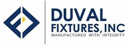 Duval Fixtures