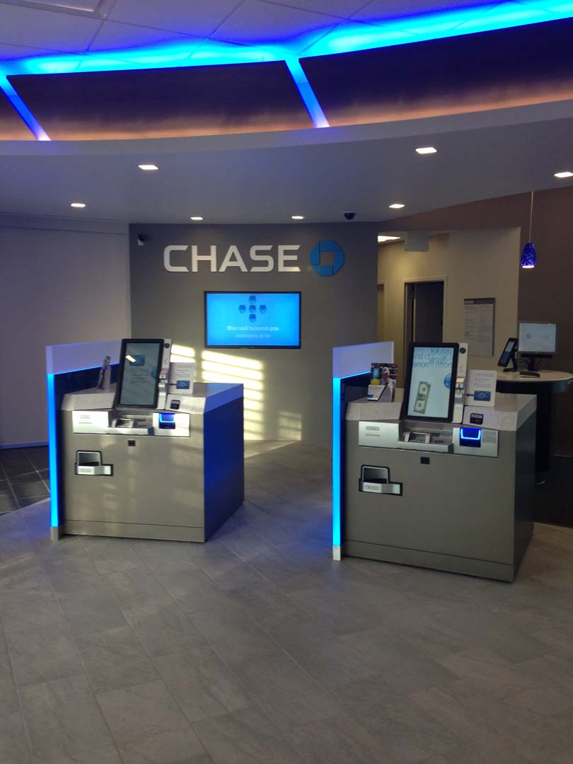 Chase Bankcorporate_chase-bank-(2).jpg