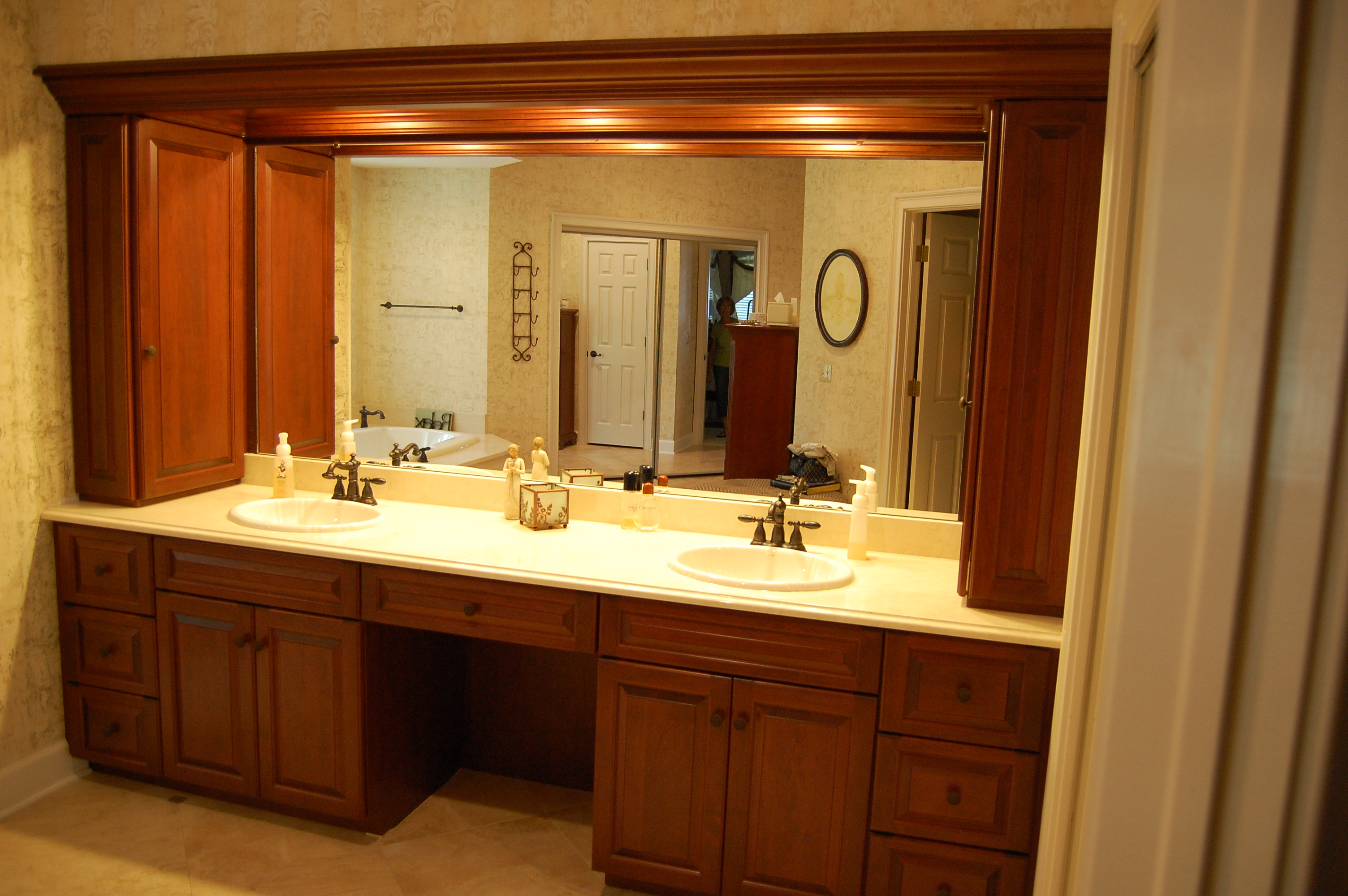Master Bath Project and Built-Insresidential_johns-(1).jpg