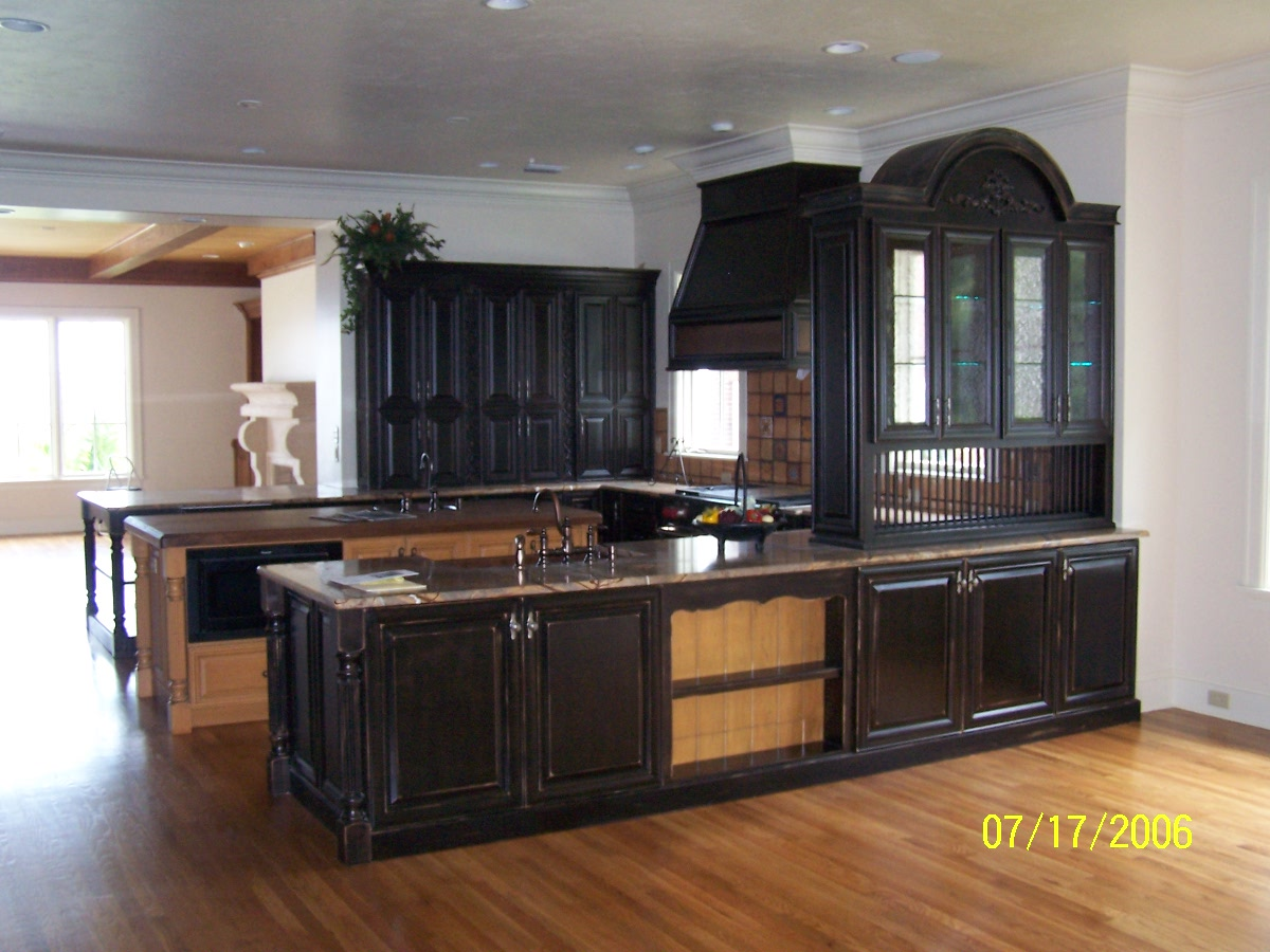 Kitchen and Bath Cabinet Projectresidential_parham-(2).jpg